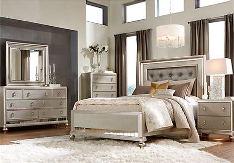 sofia the bedroom furniture sofia vergara 7 pc king bedroom bedroom sets colors