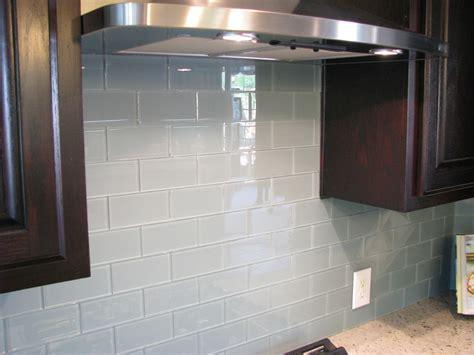 kitchen backsplash glass tile glass subway tile kitchen modern with glass backsplash glass subway beeyoutifullife