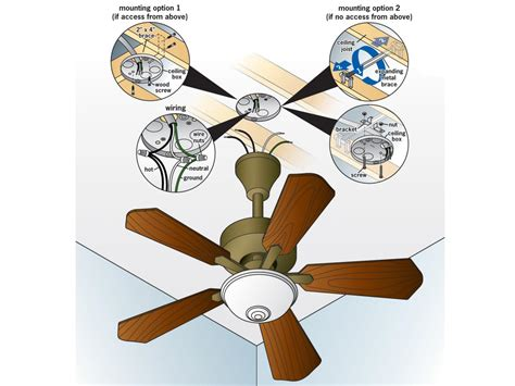 replace ceiling fan with light replace ceiling fan with light fixture baby exit