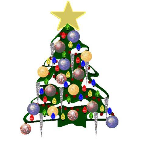 imagenes de navidad arboles gifs animados arboles de navidad el de vku lo se