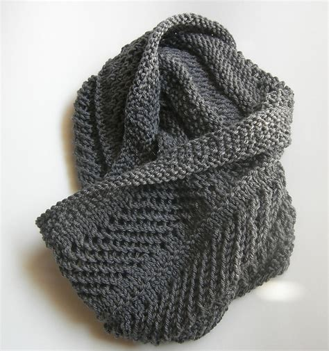 free knitting patterns for cowls knitted cowl pattern knitting