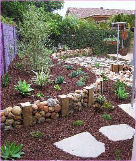 outdoor ideas for backyard diy small backyard ideas best home design ideas gallery