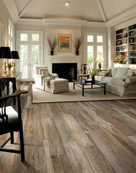 wooden floor living room designs floors living room floors ceilings and