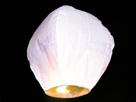 lanterne volante pas cher