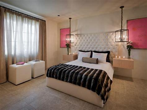 womens bedroom ideas small bedroom design ideas for fresh bedrooms