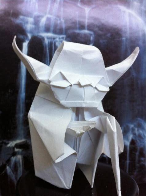 origami yoda pdf 17 best ideas about origami yoda on origami