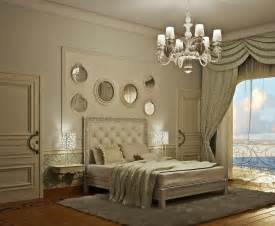 lighting for bedrooms ceiling 25 best ideas about bedroom ceiling lights on