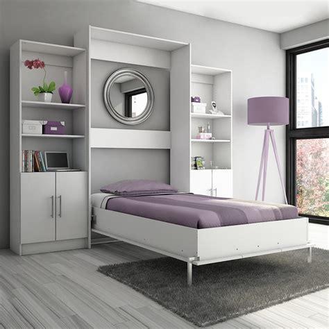 Ikea Kitchen Sets Furniture stellar home furniture s207 1 eva twin wall bed atg stores