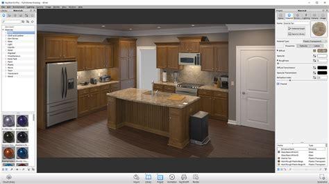 Kitchen Design Software Free Mac sketchup to keyshot 6 sketchup extension warehouse