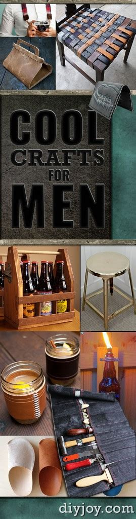 craft projects for guys ridiculously cool diy crafts for page 7 of 9 diy