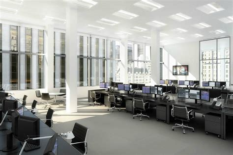 office space images finding a great office space for your company doing buisness