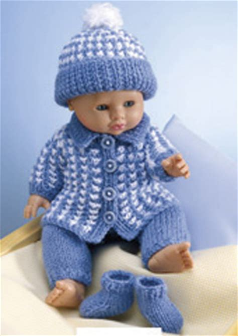 knitting patterns uk index of sirdar patterns sirdar toys