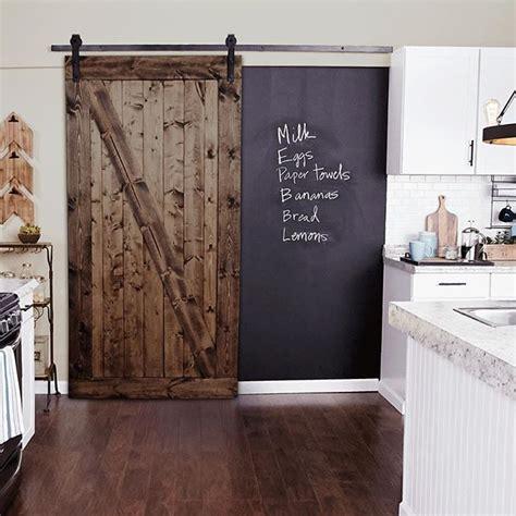 lowes barn door barn doors lowes barn doors