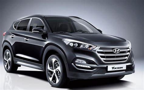 Hyundai Tucson Msrp by 2019 Hyundai Tucson Hybrid Review Msrp Price Mpg 2019