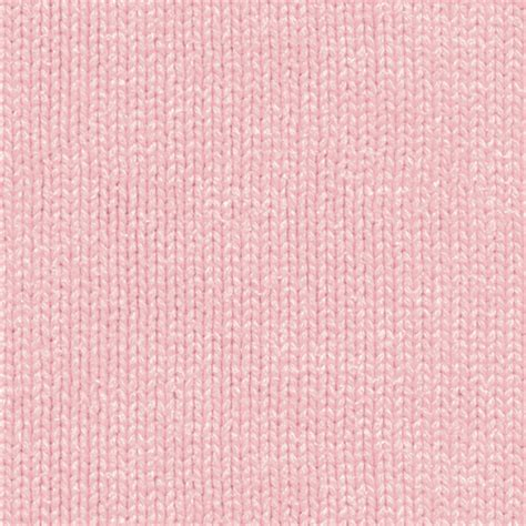 pink knit hyacinth pink knit fabric weavingmajor spoonflower