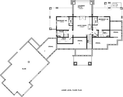 popular house floor plans best ranch house floor plan home design and style