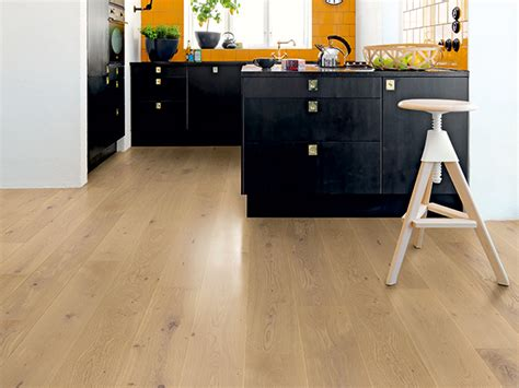chiswick woodworking company chiswick flooring company the flooring