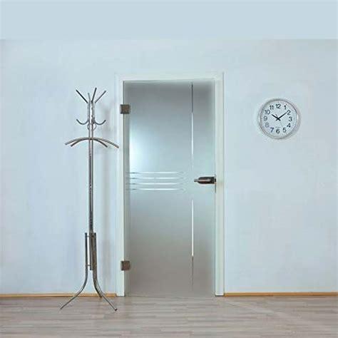 puertas correderas de cristal para cocinas precios precios de puertas de cristal abatibles para cocinas