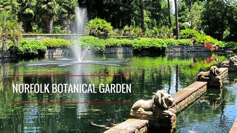 botanic garden hours botanical gardens hours tomthetrader