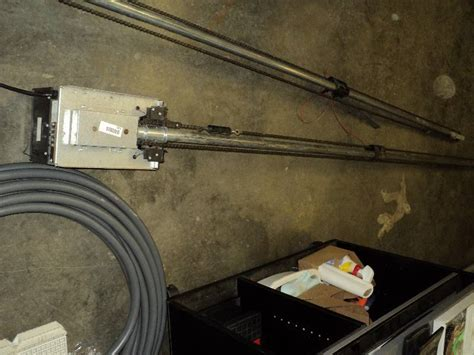 overhead door problems overhead door model 455 problem overhead door corp model