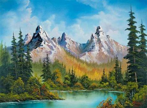 bob ross paintings for sale original bob ross original paintings for sale view all