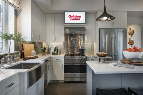 hgtv kitchen design software 17 best ideas about house planner on room
