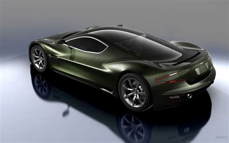Car Wallpapers Collection Zip by Wallpapers Aston Martin Car Collection 99 Wallpapers