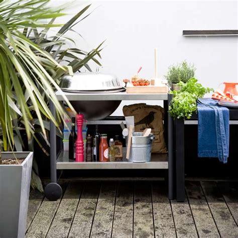 outdoor cooking area cooking area with outdoor storage garden
