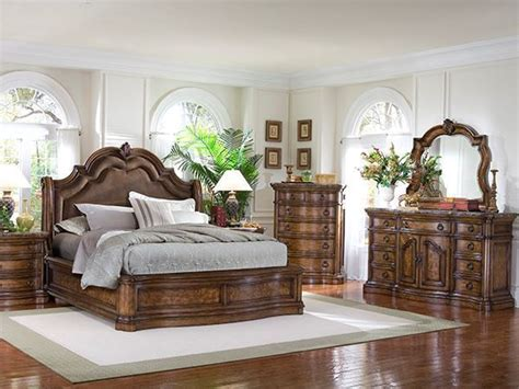 most popular bedroom furniture bedroom the most popular american furniture warehouse sets