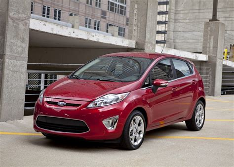 Best Non Hybrid Mpg Car by Top 10 Cheapest Non Hybrid Cars That Get 40 Mpg Highway