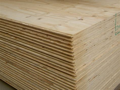 woodworking plywood wood a look at manufactured boards miter saw judge