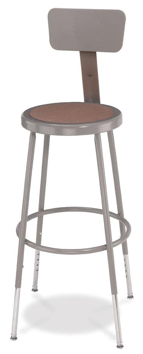 standing desk stools 100 standing desk stools desk ergonomic desk stools