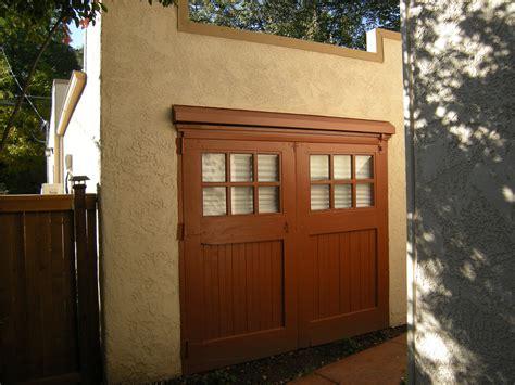 original overhead door original overhead door original overhead door mulhaupt s
