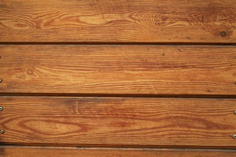 wood walls wood planks texture free textures for