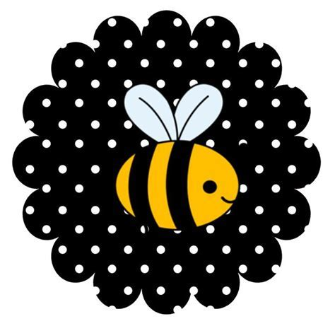 Bee Party Theme Free Printables   Hobbies & DIY for Girl Entrepreneurs   Pinterest   Themes free
