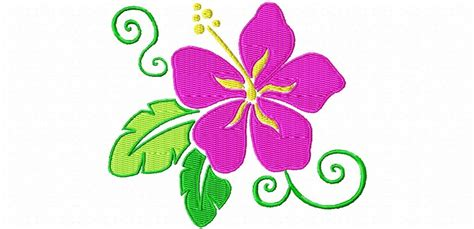 flowers designs embroidery flower designs 171 embroidery origami