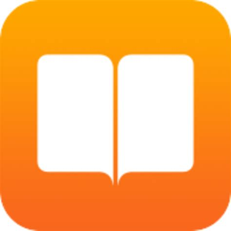 i book pictures ibooks iphone