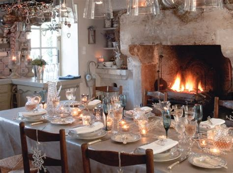 How To Set A Formal Table christmas tablescape ideas for your holiday guests