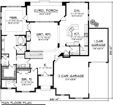 prairie style floor plans prairie style house floor plans prairie style architecture prairie box house plans mexzhouse