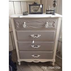 chalk paint ideas dresser 25 best ideas about chalk paint dresser on