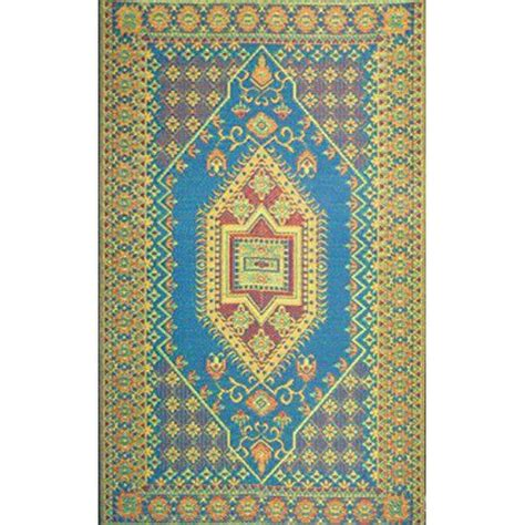 mad mats outdoor rugs quot mad mats quot outdoor carpet rug traditional turkish putti