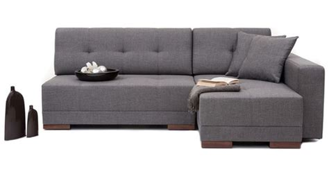 different types of sofas what are all of the different types of sofas and couches