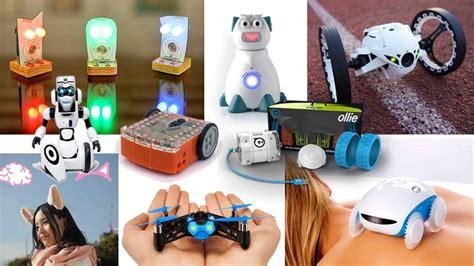 top 2014 gifts top robotic gift ideas for 2014 smashing robotics