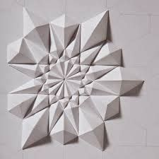 2d origami flower 31 best images about flower on mandalas