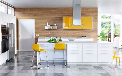most popular ikea kitchen cabinets why the white ikea kitchen is so popular