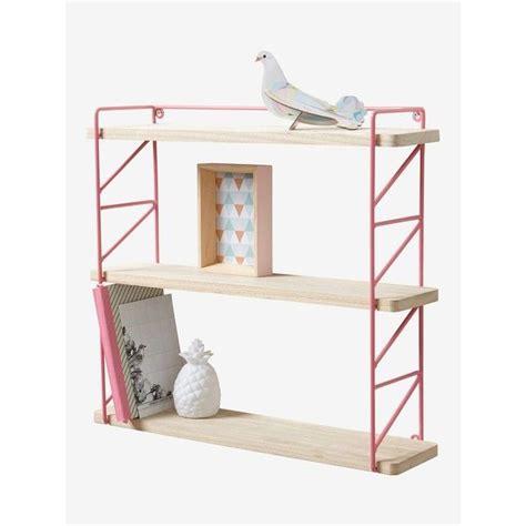 les 25 meilleures id 233 es concernant etagere murale enfant sur 201 tag 232 res pour chambre d