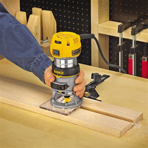 woodworking reviews wood router reviews 2016 s best wood router