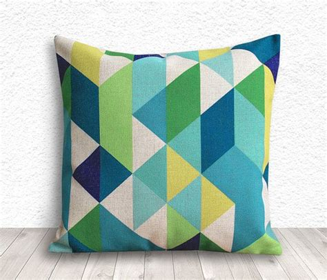 never lose scrabble again 38 best cushions images on