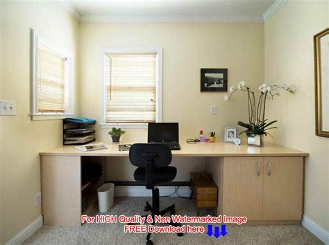 paint colors for home office colour scheme of living room 2017 2018 best cars reviews