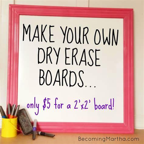 magnetic chalkboard paint ace hardware 17 best images about diy chalkboard whiteboard corkboard